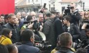 Prihvaćena ostavka Dragoljuba Simonovića