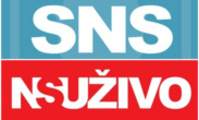 NS uživo: Od platforme korisne za građane do SNS uživo