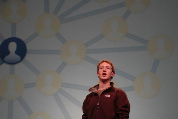Fejsbuk zabranio profile zbog govora mržnje, ali nije objasnio kako prepoznaje ekstremiste