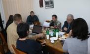 Novinarku i snimatelja portala FAR izvređao direktor RTV Caribrod