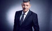 Jugoslav Ćosić: Aleksandar Vučić je najodgovorniji za pad medijskih sloboda u Srbiji