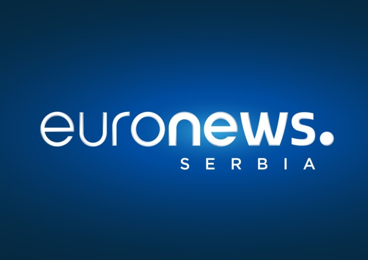 Partnerstvo Telekoma i Euronewsa: Odgovor države na N1 ili promocija nezavisnog novinarstva?