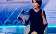 Suzana Trninić dobila otkaz na Prvoj televiziji