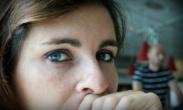 Pretnje o kojima novinari ćute: Kada ih ne možeš zaustaviti, napadni porodicu