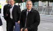 NIN: Uhapšen uzbunjivač koji je dao informacije o umešanosti oca ministra Stefanovića u trgovinu oružjem