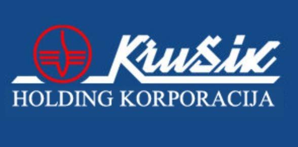 """""""Krušiku"""" država zabranila ugovoreni posao, odobrila ga privatnoj firmi"""