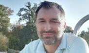 Sramno ćutanje javnog servisa: RTS sakrio svetsku priču o hapšenju uzbunjivača