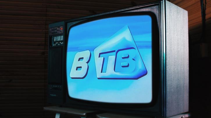 Dok drugi jedva preživljavaju, Novosadska TV i RTV Pančevo pokreću nove televizije