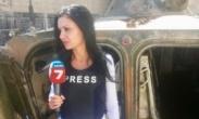 Pritisak na bugarsku novinarku: GIM traži brisanje teksta o ocu ministra policije