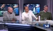 Đorđević: Obradović uhapšen, kakva je to tajna na papirima kojima ministar maše (VIDEO)