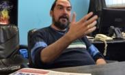 Draža Petrović: Da nismo objavili Koraksovu karikaturu, pristali bismo da nam državni vrh uređuje novine