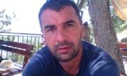 """Zatvorska kazna za novinara Ljubišu Mitića: Službeno lice na """"službenom putu"""""""