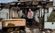 Godinu dana od paljenja kuće novinara Jovanovića: Sramotan izostanak pomoći države