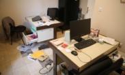 Urednica Kolubarskih: Provala u redakciju verovatno upozorenje zbog tekstova o radu lokalnih funkcionera