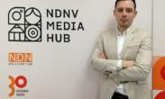 Šinković: Smeta mi što se za saradnika Informera kaže da je novinar. Ako si novinar, moraš da poštuješ Kodeks