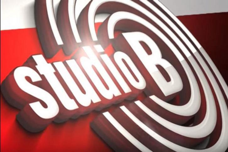Studio B, BK i Kopernikus bez nacionalne frekvencije jer nisu ponudili kvalitetan program