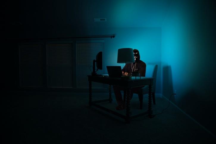 Bezbedni hakerski obračuni sa medijima: Samo pet presuda posle 79 napada