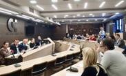 Kako (ne) izabrati člana Saveta REM-a: Godine skandala, opstrukcija i šumova u komunikaciji