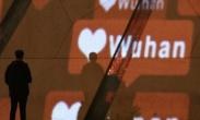 Reporteri bez granica: Da su kineski mediji slobodni, rizik od pandemije bio bi mnogo manji