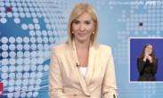 Odakle voditeljki Dnevnika ideja da građani aplauzom u osam nagrađuju i RTS?