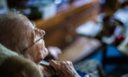 Pod velom brige produbljuju jaz među generacijama: Uvredljivi komentari o starima posledica izjava državnih funkcionera